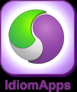 Idiomapps