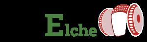 Logo Aquí en Elche