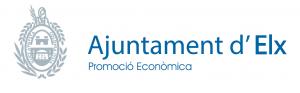 Logo Ayuntamiento de Elche