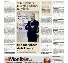 aie_asociaciondeinventores-el-economista_page_22-758x1024