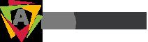 logo_login