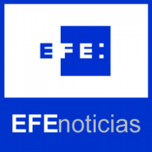 Agencia EFE