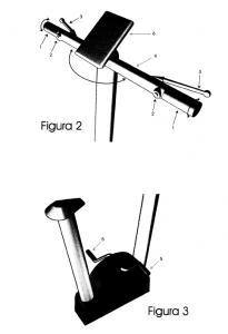 Figuras 2 y 3