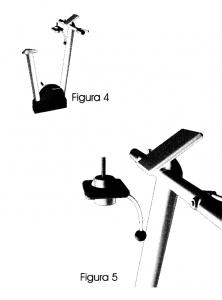 Figuras 4 y 5